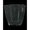 DHD SURF PAD BLACK