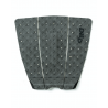 DHD SURF PAD CHARCOAL