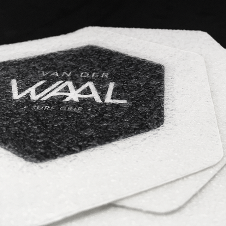 WAAL SURF GRIP 3.0 PACK 70 - 7' TO 8'